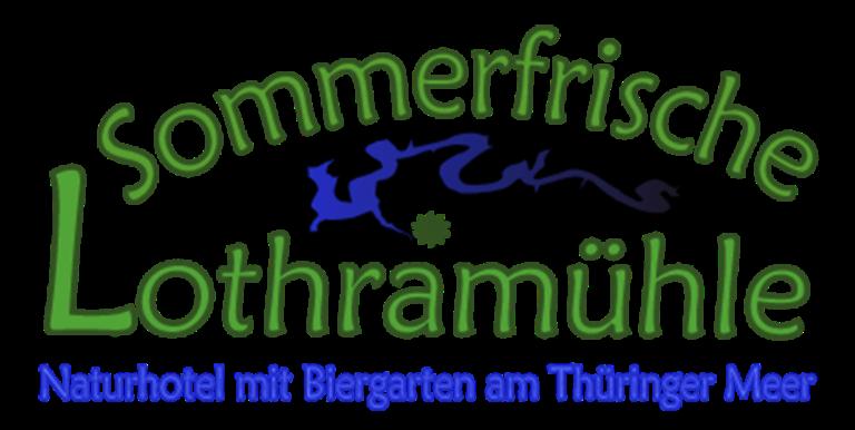 LMmStausee_12_Farbverlauf_ThMeer_web